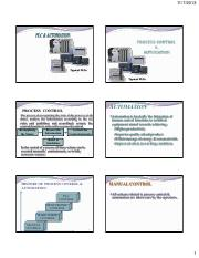introduction_to_PLCs.pdf