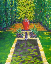 symmetrical-garden-leigh-ann-inskeep-simpson