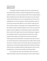 Synthesis Essay Topic Ideas Do My Drama Thesis Statement Argumentative Essay Euthanasia Order Custom  Essay Like A Witness In Their An Essay On Newspaper also What Is Business Ethics Essay Introduction To Eating Disorders Essay Princeton Review Essay  English Extended Essay Topics