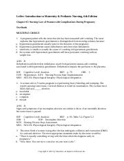 281799406-Chapter-5-Test-questions.rtf