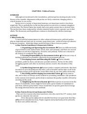 Ch08_OUTLINE