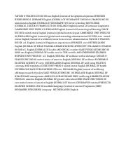 AS-Notes (19).docx