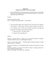 HW-Solution-Chapter-_2.doc