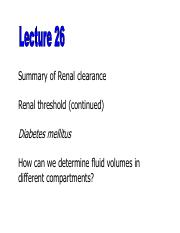 Lecture 26_diabetes_fluid_volumes_2016