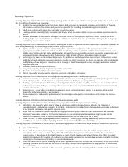 ACCT 4400 Exam 1 Review Sheet.docx