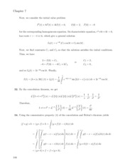 nagle_differential_equations_ISM_Part51