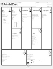 Business Model Canvas Template.docx