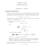Assignment 05 Solutions.pdf