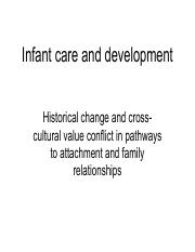 Class #5- Infant care and development white background rev2 2017 to post