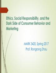 Session 21 ethics.pdf