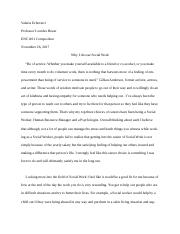 Essay 3 Final draft .docx