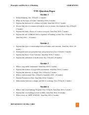 MBA-III-PRINCIPLES & PRACTICES OF BANKING [14MBAFM301]-QUESTION PAPER.pdf