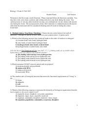 leap-2025-biology-practice-test-answer-key.pdf - Biology ...