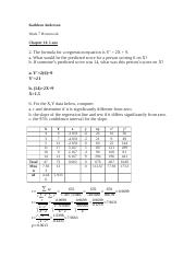 KAnderson_exercises_Week7.docx