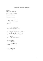 midterm_1_solution