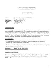Course Syllabus _mgsc. 302_operations management Spring 2016 (1)R (2).doc