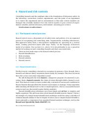4. Hazard and risk controls.pdf