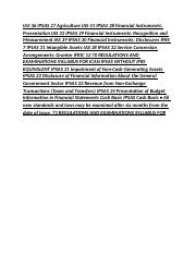 Business Ethics and Social resposibility_2061.docx