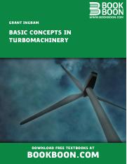 key-concepts-in-turbo-machinery.pdf