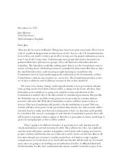 Letter About Constitution Ratification.pdf