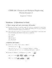 CHBE244_Assignment_01_Solutions
