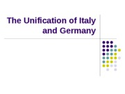 Lecture%2024%20The%20Unification%20of%20Italy%20and%20Germany