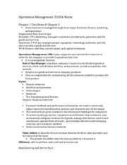 Operations-Management-3330A-Notes (1).docx