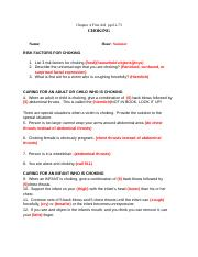 Ch 4 First Aid Study Guide 2.docx