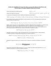 Deduccion_detallada_de_modulo_de_Poisson.pdf