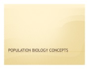 Population_Biology_Concepts