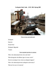 Earthquakes_Study_Guide5