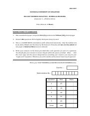 DSC1007 past year exam paper.pdf