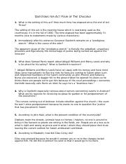 Questions_for_Act_Four_of_The_Crucible
