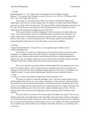 Annotated Bibliography - COMM 106.pdf
