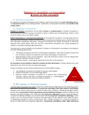 Mktg-of-Innov.-Teaching-notes.pdf