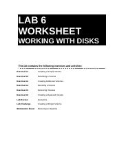70-646_Lab06_Worksheet