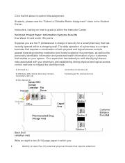 week_10_assignment_technical_project_paper.docx