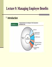 Lecture_9.ppt