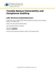 2 - NVCA-II-Windows_Credentialed_Scan