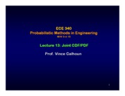 Lecture13_jointCDFPDF