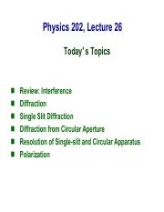 phy202_lecture26.pdf