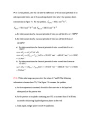 090320_homework8_answer_v2