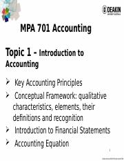 Topic%201%20-%20Introduction%20to%20Accounting.pptx