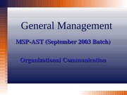 AST-SEPT03-GM-SES-4
