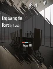B08-Empowering_the_Board.pptx