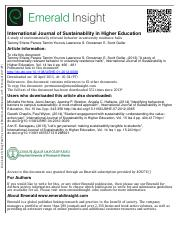 cus 3_sustainable beh in university.pdf