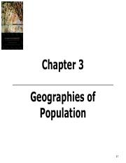Geog 100 - lecture 4.pdf