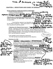 Chap 6 Notes Annotated Summer 2014