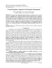From_Peformance_management_to_performance_appraisal.pdf