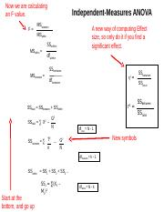 Chapter 12B ANOVA lecture (1).pptx